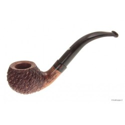 Viprati rusticada - Bent Apple