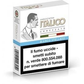 MOSI - Ambasciator Italico Bianco Stellato