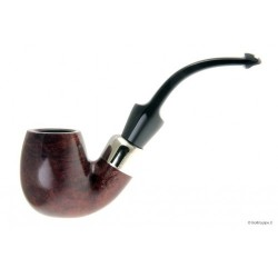 Savinelli New Dry System 613 - 9mm filter