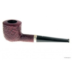 Dunhill Ruby Bark group 6 - 6106 (2017)