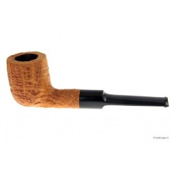 Gilli Pipe - Billiard - Sandblast * * *