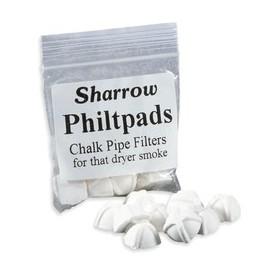 Filet soulève tabac - Sharrow Philtpads