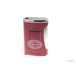Xikar cigar lighter AllumeII for Romeo Y Julieta