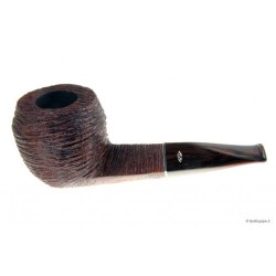 Savinelli MEGA 510 - 9mm filter