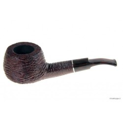 Savinelli MEGA 315 - 9mm filter
