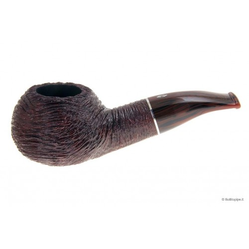 Savinelli MEGA 320 - 9mm filter