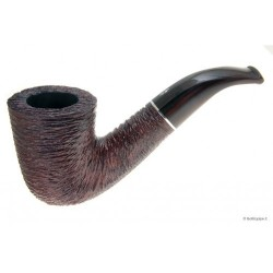 Savinelli MEGA 611 - 9mm filter