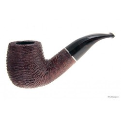 Savinelli MEGA 616 - 9mm filter