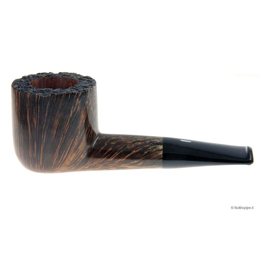 Castello Collection K - Pot-Canadian #33