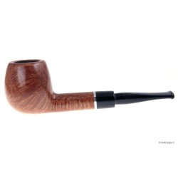 Savinelli Otello 207 - 9mm filter
