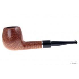 Pipa Savinelli Otello 207 - filtro 9mm