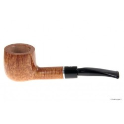 Savinelli Otello 121Ks - 9mm filter