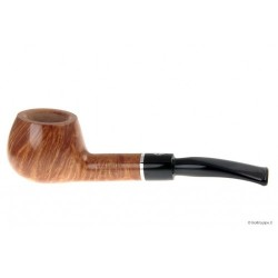 Savinelli Otello 315Ks - 9mm filter