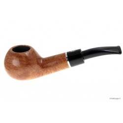 Savinelli Otello 321 - 9mm filter