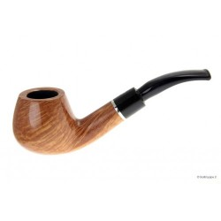 Savinelli Otello 645Ks - 9mm filter