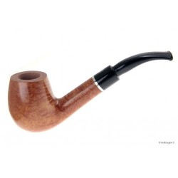 Savinelli Otello 670Ks - filtro 9mm