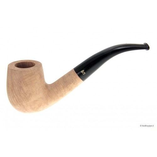 Stanwell Authentic #246 - 9mm filter