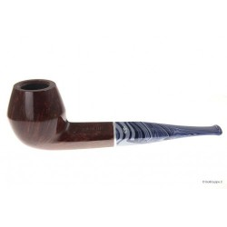 Savinelli Oceano 510 Ks - 9mm filter