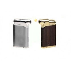 Colibri Pipe Lighter Pacific