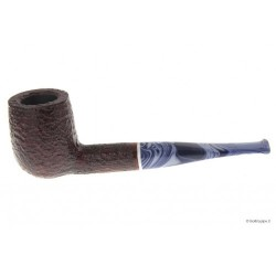 Savinelli Oceano 106 Rustic - 9mm filter