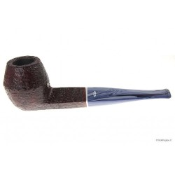 Savinelli Oceano 510 Ks Rustic - 9mm filter