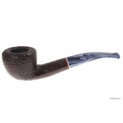 Savinelli Oceano 316 Ks Rustic - 9mm filter