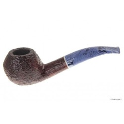 Savinelli Oceano 673 Ks Rustic - 9mm filter