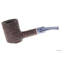 Savinelli Oceano 311 Ks Rustic - 9mm filter