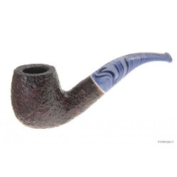Savinelli Oceano 616 Ks Rustic - 9mm filter