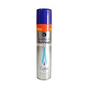 Gaz Colibri Pure 300 ml