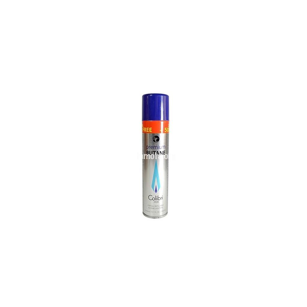 Gas refills Colibri Pure 90 ml