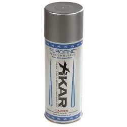 Recarga gas Xikar Pure 300 ml