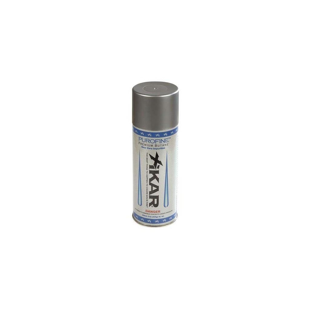 Gas refills Xikar Pure 300 ml