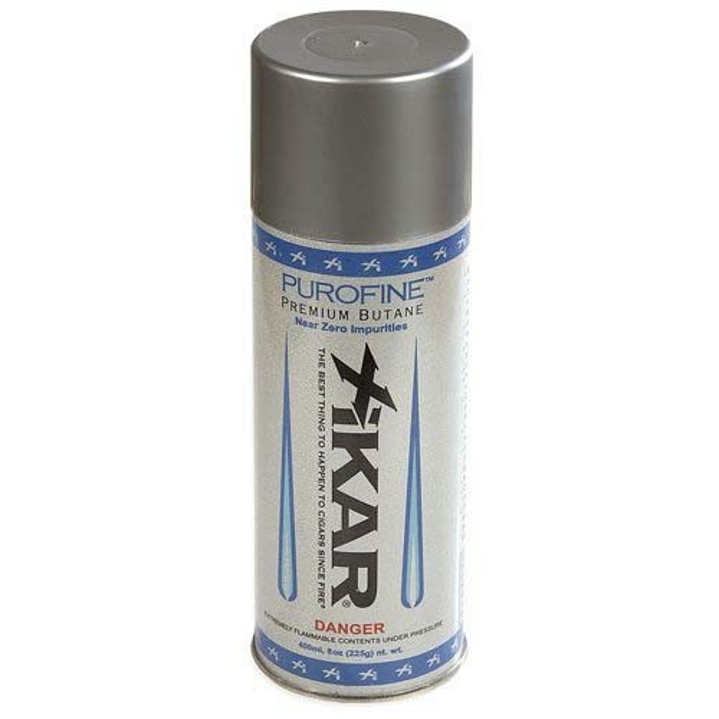 Gaz Xikar Pure 300 ml