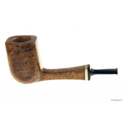 Vitale Pipe ★★ - Fancy Square