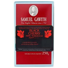 Samuel Gawith Black Cherry Bulk