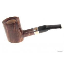 Savinelli Marte 311 Ks - 9mm filter
