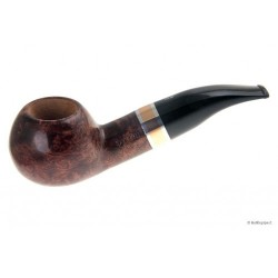 Savinelli Marte 320 Ks - 9mm filter