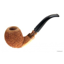 Pascucci Rusticada - Bent Apple