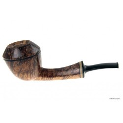 Vitale Pipe ★★ - Fancy Bulldog