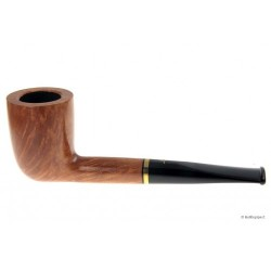 Savinelli Venere 412Ks - 9mm filter