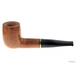 Savinelli Venere 101- 9mm filter