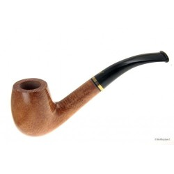 Savinelli Venere 670Ks - 9mm filter