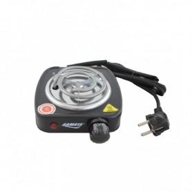 Samaya, E-Heater, small