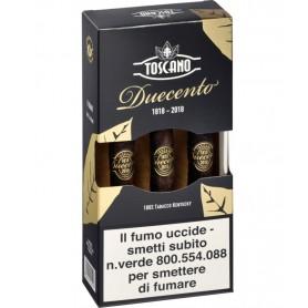 Toscano Duecento