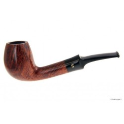 Stanwell Royal Guard 107 - Filtre 9mm