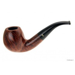 Stanwell Royal Guard 185 - Filtre 9mm