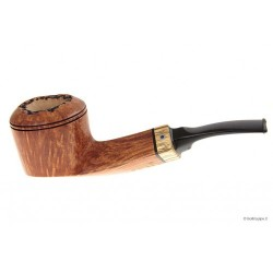 Ardor Marte with rosewood inlay - Light Bent Fancy Bulldog