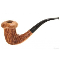 Radice Limited Edition - Calabash