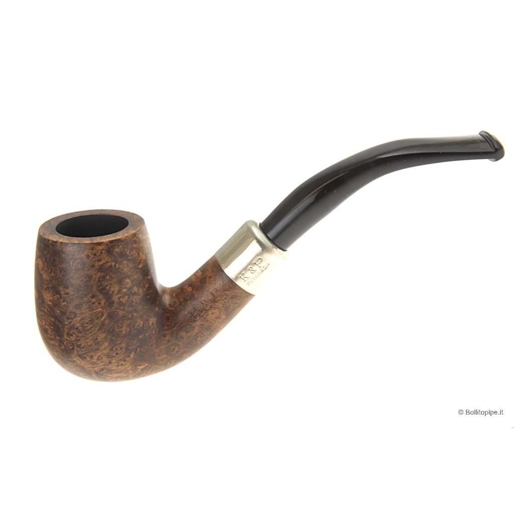 Peterson Irish Made 160